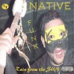 Www myzuka ru native funk rain from the sun 2000